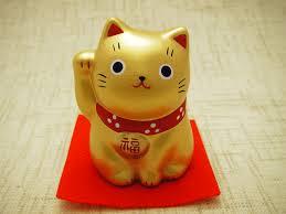 images猫